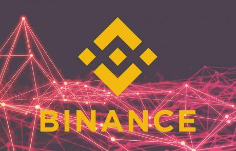 Binance Smart Chain Handled 21% of Ethereum Transactions 35X Cheaper