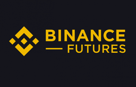 Binance Futures 1st Anniversary Trading Tournament Over $1.6M to be Won