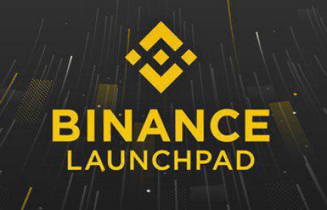 Binance Anticipates Trading of Band IEO Tokens Tomorrow: Launchpad Faces Its First Major ROI Test