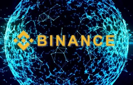 $6.4 Billion Worth of Crypto Is Being Staked, According to Binance Research