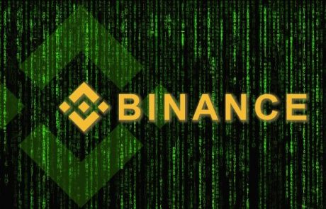 Spreading the Freedom of Money: An Interview With Binance CSO Gin Chao