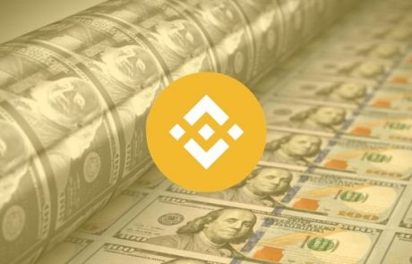 Opinion: The Fed Creates New Money, Binance's Changpeng Zhao (CZ) Destroys His