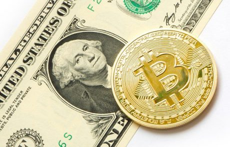Bitcoin and the Current Global Markets Crisis: Indeed a Safe Haven?