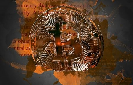 Bitcoin Early Adopter Gave Away BTC Worth $100M: The Endless Dilemma