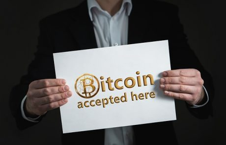The Hidden Advantages For Businesses Accepting Bitcoin