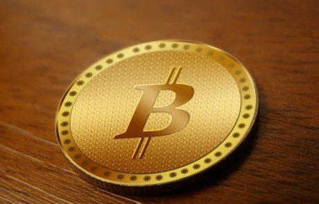 Bitcoin Surpasses 17 Million Coins