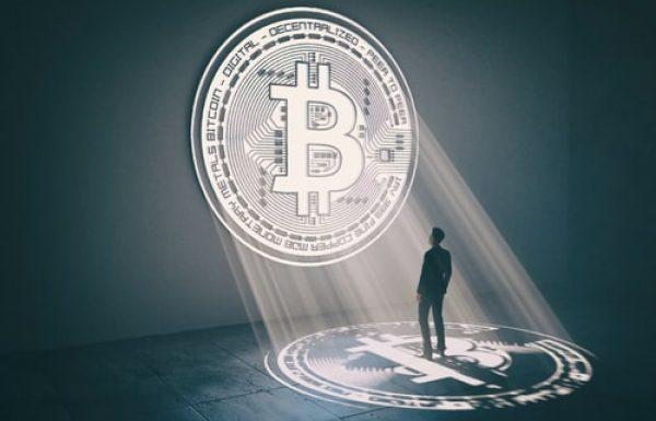 Bitcoin Price Analysis Feb.22: Consolidation Time – Will BTC Be Able To Gain Momentum For a $4K Breakup?