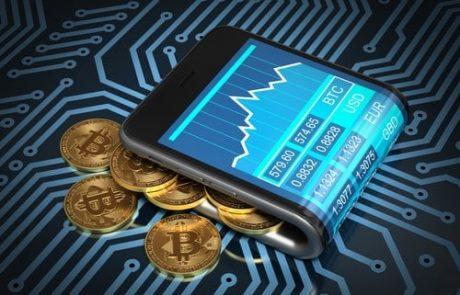 Weekly Price Analysis Overview Feb.12: Bitcoin, Ethereum, Ripple, Dash and Monero