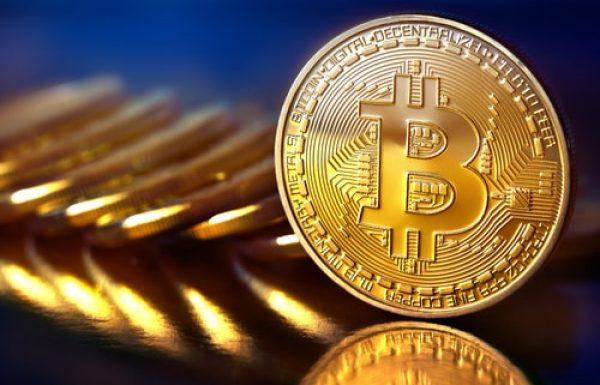 Cheap BTC: Bitcoin Suddenly Drops $1,000 On Kraken Exchange In a Flash Crash