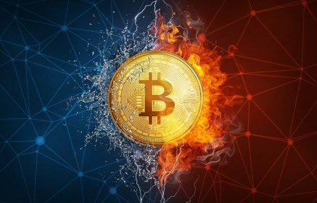 The Dash Core Group's CEO Says Bitcoin Fails at Mass Adoption. Is He Right?