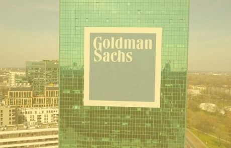 Goldman Sachs, Please Don't Make The Same Mistake On Bitcoin That Jamie Dimon Regretted
