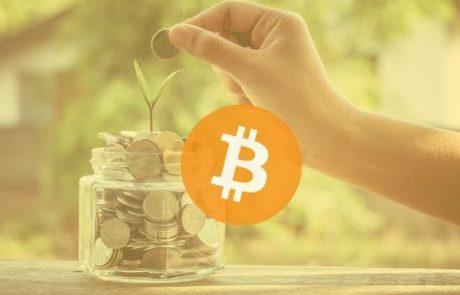 Gemini and Bitwage Combine to Launch Bitcoin 401(k)