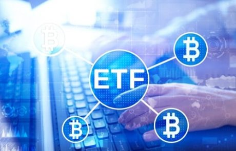 Game Changer for Bitcoin? VanEck ETF Decision Tomorrow – All You Need to Know