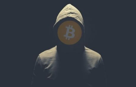 Satoshi Stack Exposed: New Report Claims Bitcoin Creator Mined $10.9 Billion Worth Of BTC