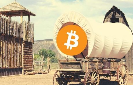 BTC Bandwagon: 2 Canadian Firms are Now 'Holding Bitcoin as a Reserve Asset'