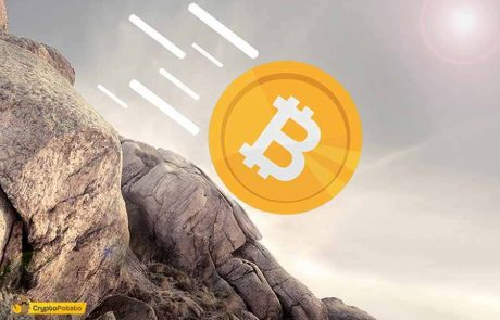 The Writing Was On The Wall? Yesterday's Cash Inflow To BitMEX Could Predict The Bitcoin Drop