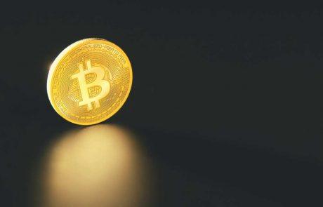 Melanion Capital's CIO Disagrees with Ray Dalio: Regulators Will Not Kill Bitcoin
