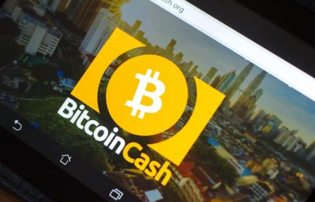 Bitcoin Cash Price Analysis: BCH Broke The Crucial Resistance At $280, Where's The Bottom?