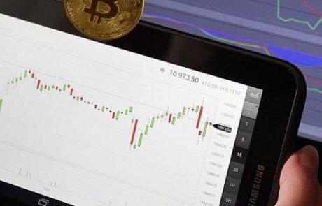 Weekly Price Analysis Dec.11: Bitcoin, Ethereum, Bitcoin Cash and Ripple
