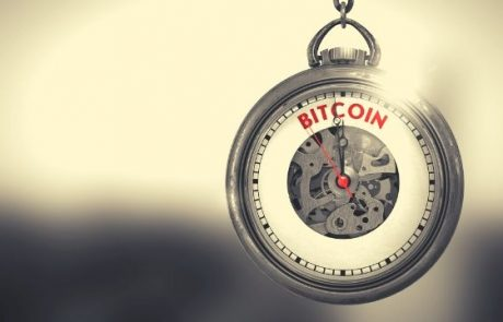 $1 Billion Bitcoin Options Expire On Friday: Upcoming Showtime For BTC Price?