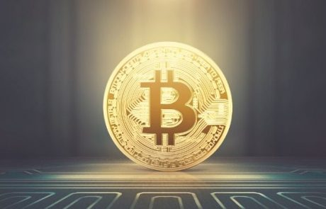 Bitcoin Up By 78% from March but Spot Volumes are Down 28%; Increased HODLing Confirmed