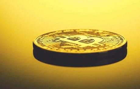 Bitcoin Mining Corporation Strikes Deal To Use Nuclear Energy To Operate in Ohio