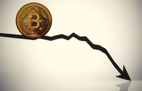 Bitcoin's $10K Daily Plunge Was Mainly Futures Market-Driven (Analysis)
