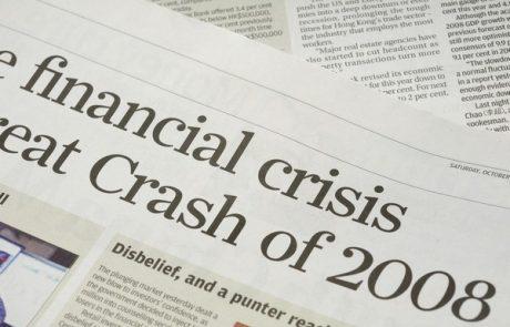 כלכלת הביטקוין – כיצד הביטקוין יתנהג בעת משבר?