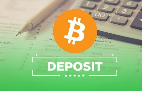 Bitcoin Deposits and Withdrawals Resumed as KuCoin Makes Steps to Full Recovery