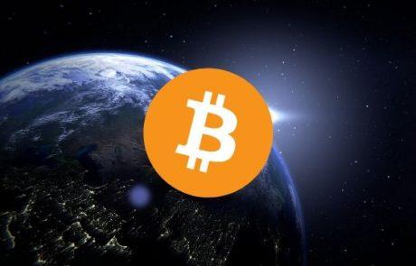 La Formación De Un HCH Inverso Podría Llevar El Precio De Bitcoin Al Nivel De Los $7200 Antes De Alcanzar Los $16K