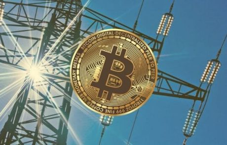 Report: Transaction of One Bitcoin Consumes More Electricity Than A British Household In 2 Months