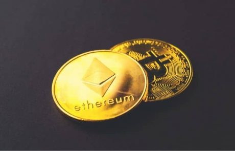 Why Ethereum Is So Undervalued Compared to Bitcoin In 2020