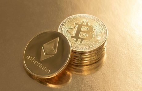 Ethereum (ETH) Surges to a 2-Week High as Bitcoin Surpasses $35K (Market Watch)