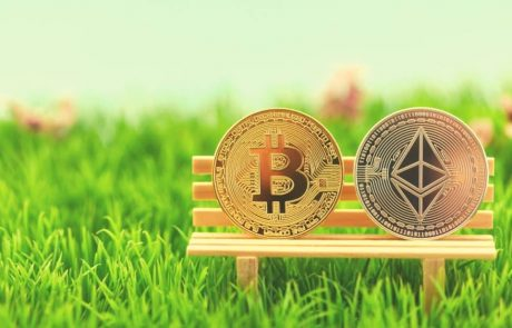 6X Bitcoin: Ethereum Miners Made $166 Million from Gas Fees in September