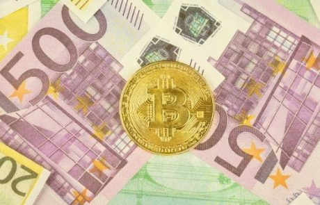 Physically-Backed Bitcoin ETC to Launch in Germany with Regulator Approval