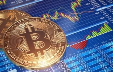Is Bitcoin Price Rising Too Quickly? Will It End Like 2017 Bull Market?