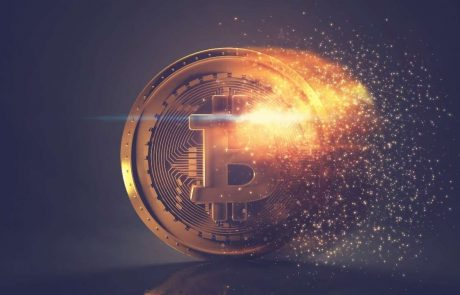 Bitcoin Price Rejected at $38K as BTC's Dominance Down to 42% (Market Watch)