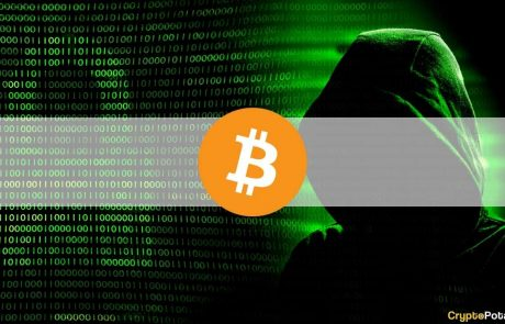 BitcoinOrg Hacked: Giveaway Scam Promising Users to Double Their BTC