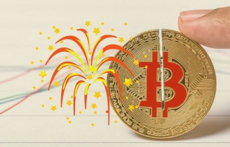 Halving Festival is Over – Bitcoin Concludes a Volatile Week With Rising Dominance: The Crypto Weekly Report