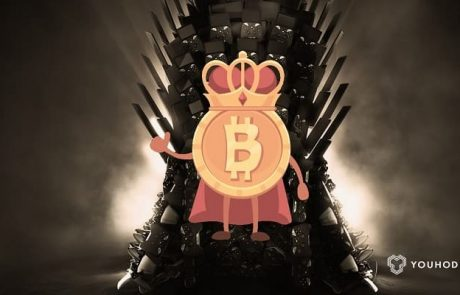 Will Altcoin Season Ever Return to Greatness