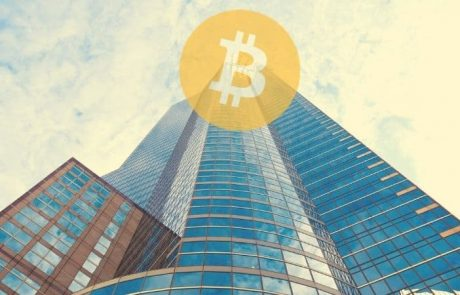 Bitcoin Futures Hit New Highs as BTC Price Taps 11-Month Peak