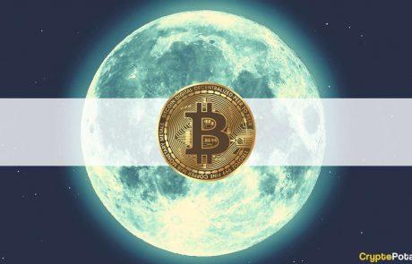 Bitcoin Price Can Reach $250K in 5 Years: Morgan Creek Capital's CEO