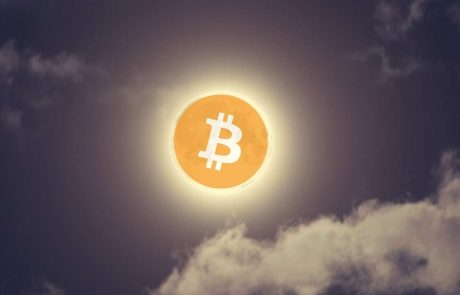 Bitcoin to Surpass $98K by November: Stock to Flow Model