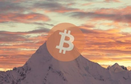 July Marks Bitcoin's 2nd Highest Monthly Close Ever After December 2017