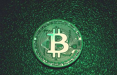 Crypto Market Cap Reclaims $2 Trillion: Bitcoin Eyes $58K (Market Watch)