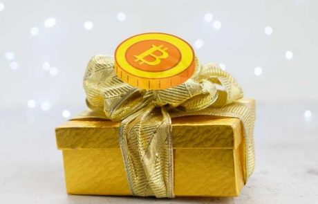 Not Possible With Gold: Peter Schiff Asks for Bitcoin Gifts for His Son's Birthday