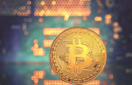Bitcoin Price Closes Its Third Best Q2 in History with 42% Gains