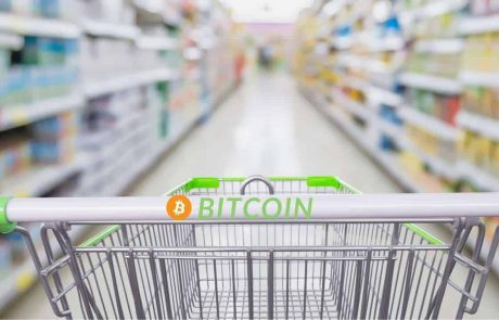 Retail Investment in Bitcoin Soars to a New All-Time High