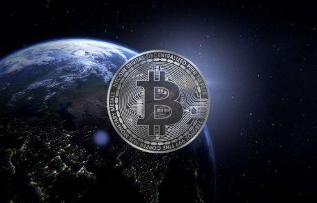 Bitcoin From Space: BitMEX Installs Blockstream's BTC Satellite Node
