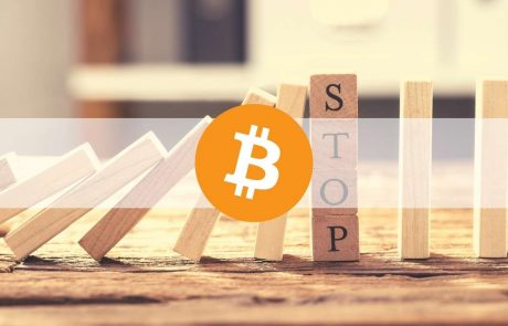 Bitcoin Rejected at $40K, Altcoins Suffer as BTC Dominance Increasing (Market Watch)